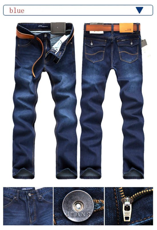 jeans junior Picture - More Detailed Picture about 2012 Men Latest ...