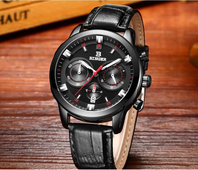 Это один из самых известных брендов в индустрии наручных часов.