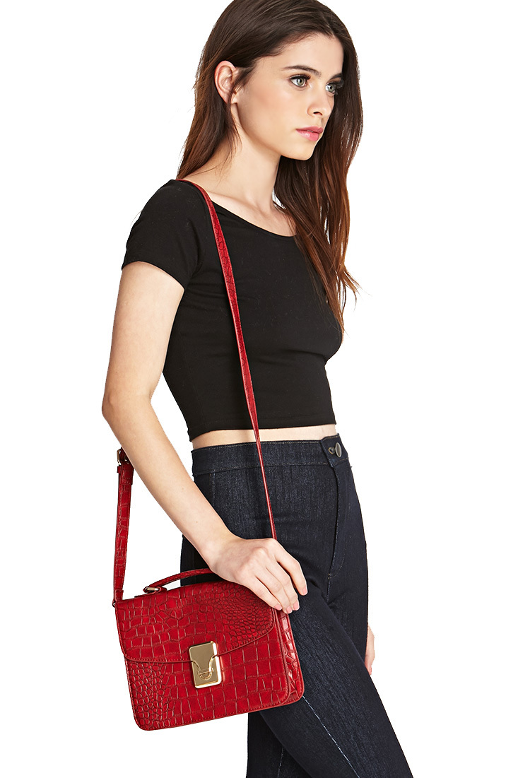 MN390 2015 new style Vintage Retro WOMEN LADY Pebbled Leather Faux Leather Messenger Bags Cross Body Sling Bag Shoulder handbags(China (Mainland))