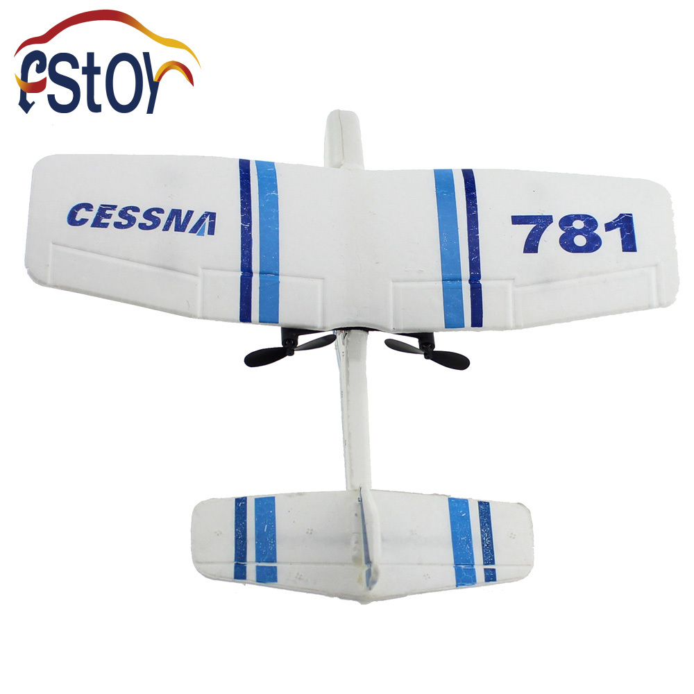 cheap beginner rc airplanes with Rc Plane Epp on Rc Plane Epp moreover Cheap Rc Airplane Radios besides Art Tech Wing Dragon Plane additionally Sd Dragonfly Electric Rc Planes also Gas Powered Rc Helicopters.