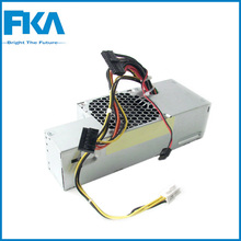 Buy 100% Tested Working Optiplex 780 960 SFF 235 Watt Power Supply Unit H235P-00 L235P-01 FR610 0FR610 for $38.99 in AliExpress store