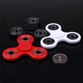 new style hand spinner fidget toys Tri spinner fidget Rotation Time Long Anti Stress Toys for