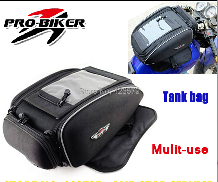 Large Capacity 30L Motorcycle Tank Bag Moto Waterproof Backpack Bags For Carry Full Face Helmet(China (Mainland))
