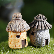 Marvelous Resin Garden Statues Online Shoppingthe World Largest Resin  With Marvelous Village Thatch House Figure Cottage Decor Mini Fairy Garden Cartoon Micro  Landscape Fish Tank Animals Statue Resin Craft Tnb With Amazing Garden Websites Uk Also Garden Designers Scotland In Addition Traditional Garden Rooms And Balthazar In Covent Garden As Well As Four Seasons Garden Furniture Additionally Small Garden Designs Uk From Aliexpresscom With   Marvelous Resin Garden Statues Online Shoppingthe World Largest Resin  With Amazing Village Thatch House Figure Cottage Decor Mini Fairy Garden Cartoon Micro  Landscape Fish Tank Animals Statue Resin Craft Tnb And Marvelous Garden Websites Uk Also Garden Designers Scotland In Addition Traditional Garden Rooms From Aliexpresscom