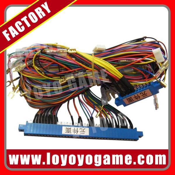 Как Сделать Игровой Автомат Лего