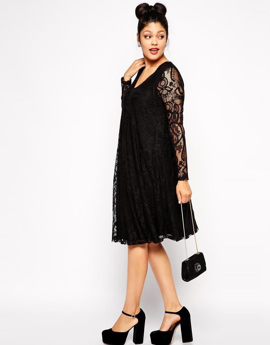 6pm plus size dresses 4xl