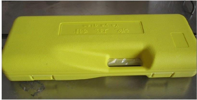 Hydraulic Crimping Tool Hydraulic Crimping Plier Hydraulic Compression Tool YQK-70 Range 4-70MM2 with good quality(China (Mainland))