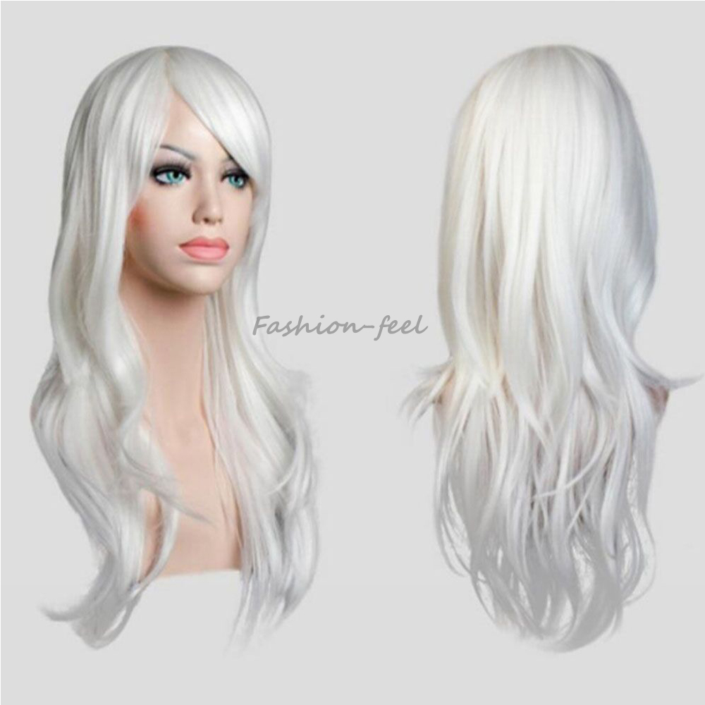 Amazon.com: celebrity wigs for women