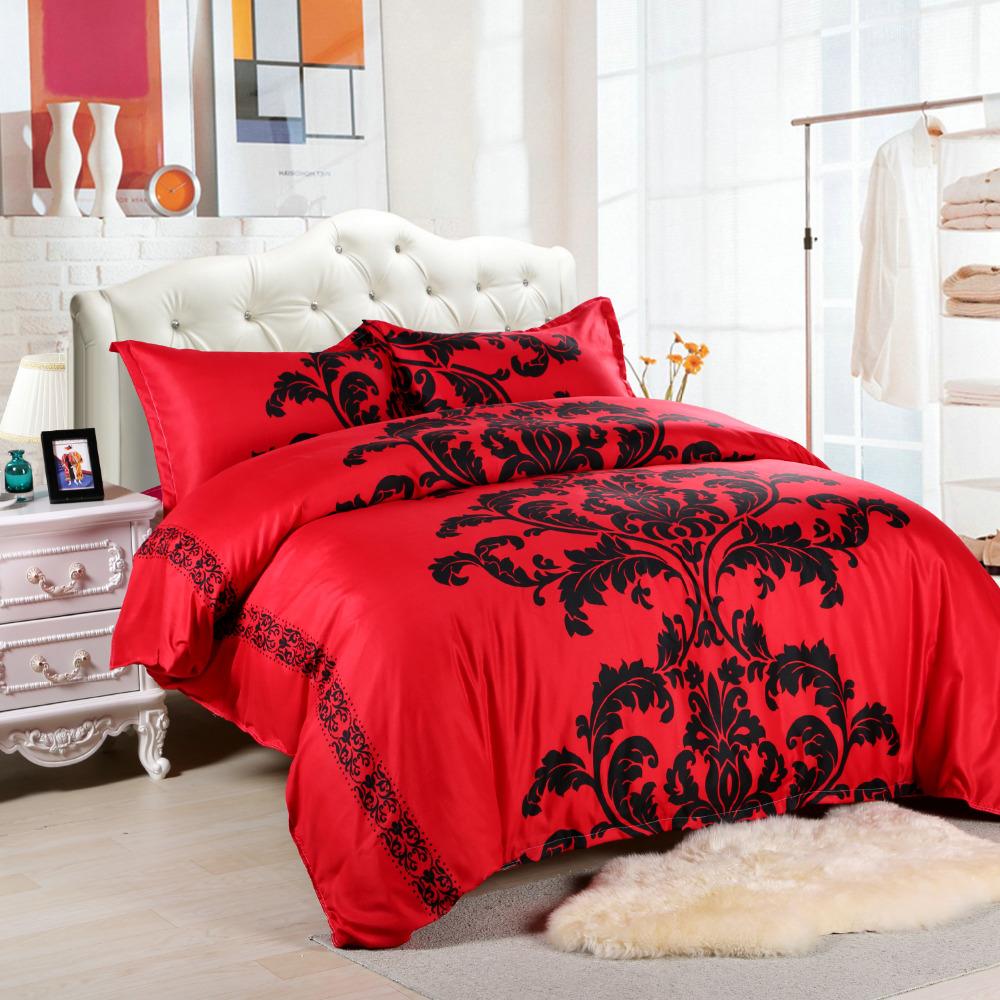 duvet and bedding set s (16)