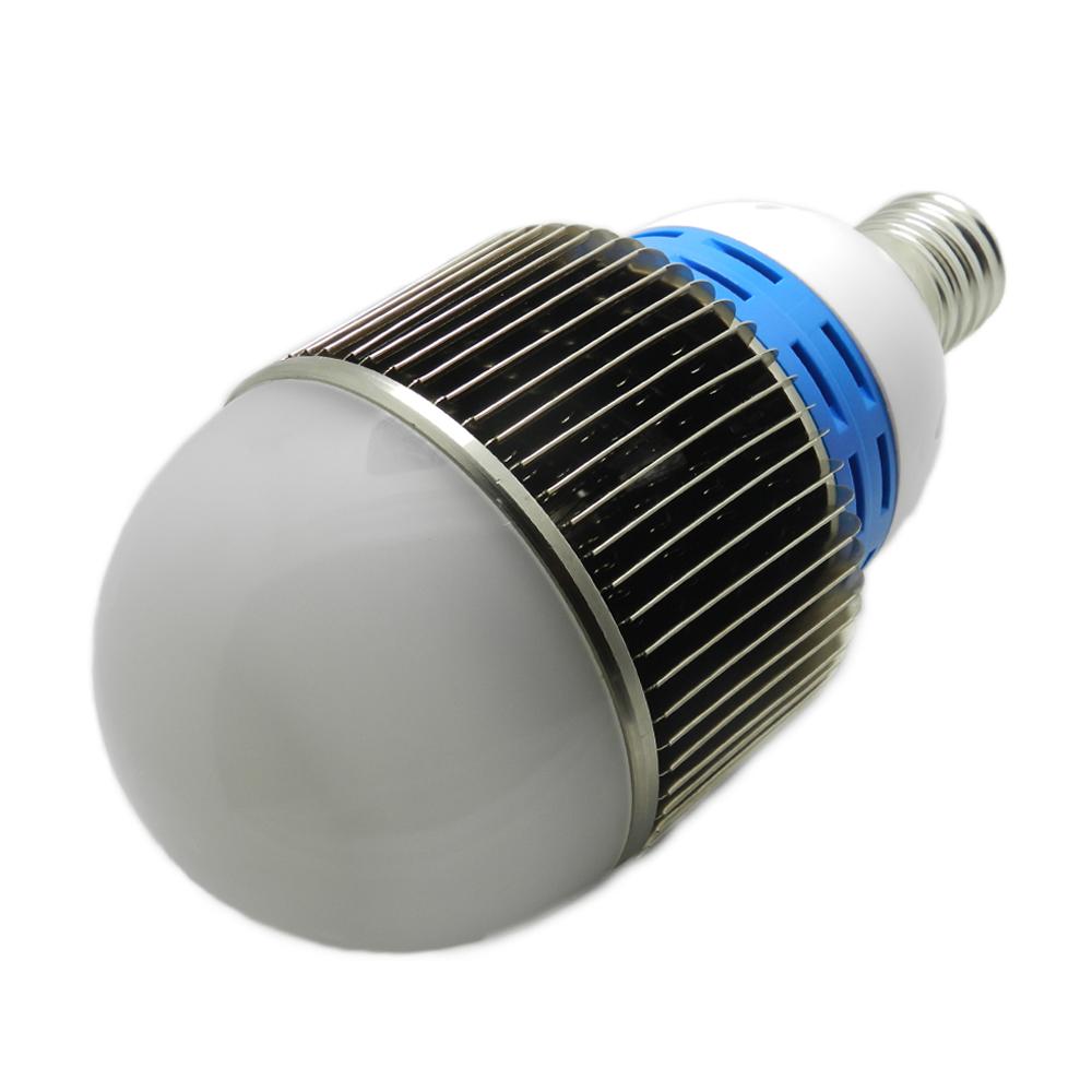 5Pcs/lot 120W E40 led bulb 120w NEW e27 led bulb 100w e39 e40 and hook, led lamp 120w light lighting ac 85-265v<br><br>Aliexpress