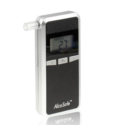 Гаджет  In Stock Alcohol 4 Digital LCD Display Breath Analyzer Tester None Автомобили и Мотоциклы