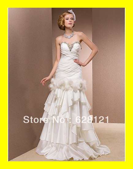 Plus size short wedding dresses pink dress brides sheath for Plus size sheath wedding dress