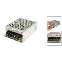 ABWE! Amico AC to DC 5V 6A Regulated Switching Power Supply Converter for LED Display(China (Mainland))