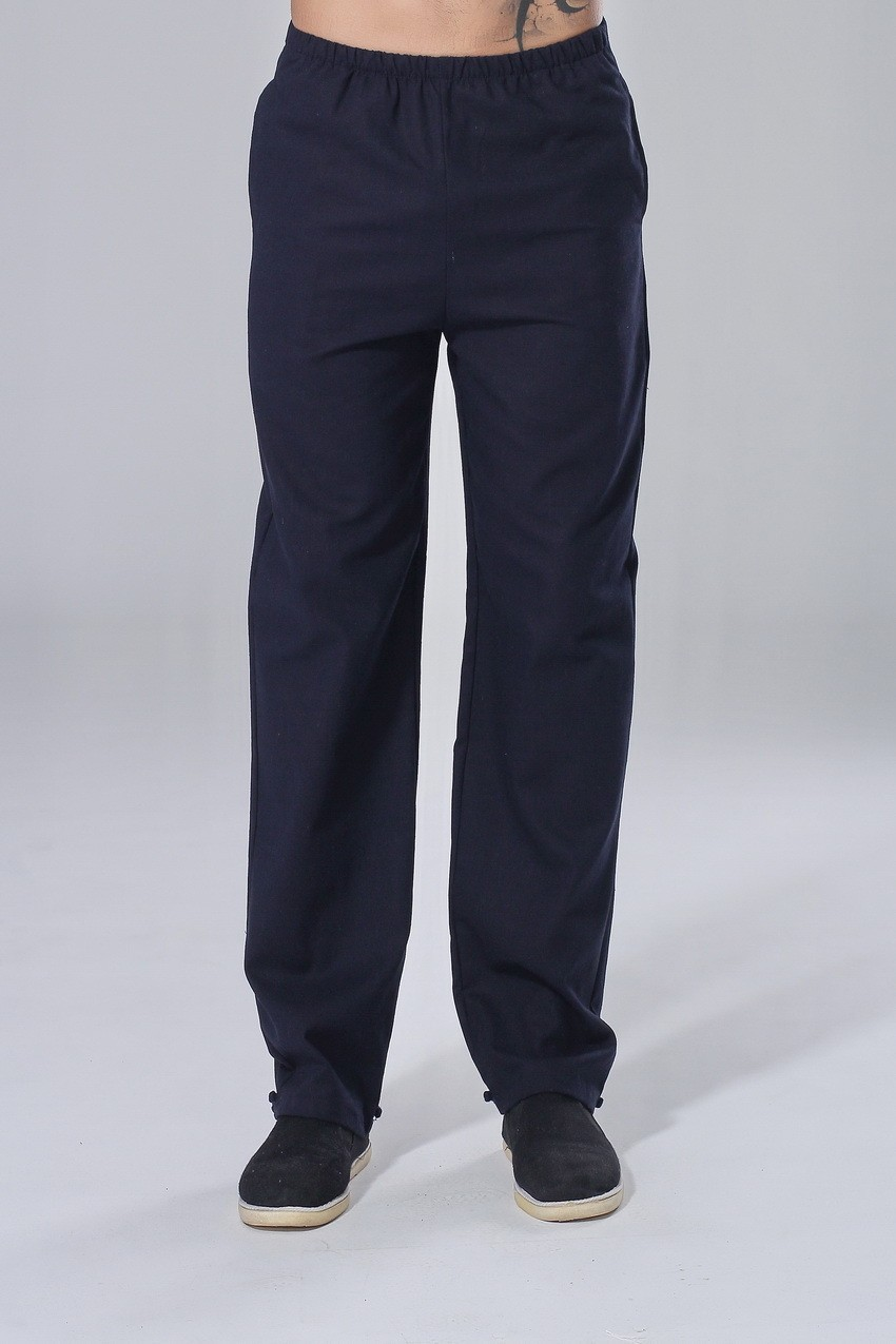 Compare Prices on Navy Blue Linen Pants- Online Shopping/Buy Low ...