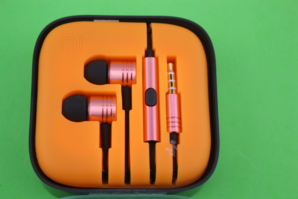Earphones & Headphones samsung galaxy iphone 6 iphone5s Accessories 2015 new Christmas Gifts cheapest shop - SaiNa Trading Limited store