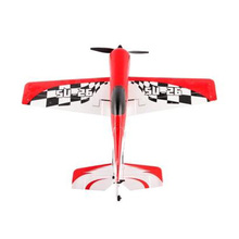 Wltoys F929RTF 2.4G 4CH Remote Control Airplane Toys for Adult RC Aircraft with Remote Controller