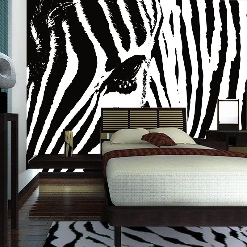 zebra print wallpapers promotion shop for promotional zebra print