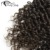 Pretty lady 3pcs brazilian Virgin remy Hair Extension deep curl weaves unprocessed hair bundles natural color alibaba express
