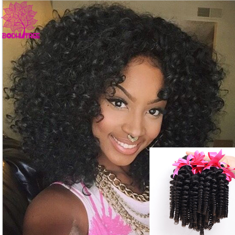 Cute 27 piece hairstyles hair is our crown cute 27 piece hairstyles online buy wholesale afro curly weave from china afro curly weave pmusecretfo Choice Image