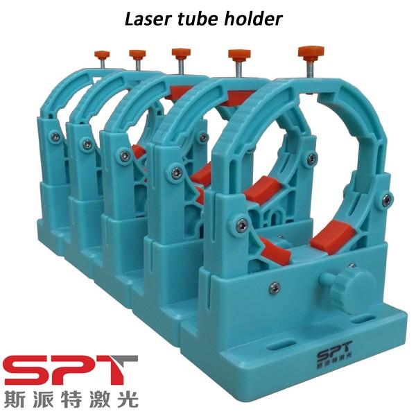 Dongguan SPT laser wholesale laser tube holder best price.jpg