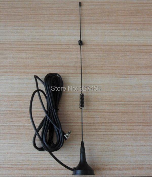 9dbi Gian Huawei E353 Ec315