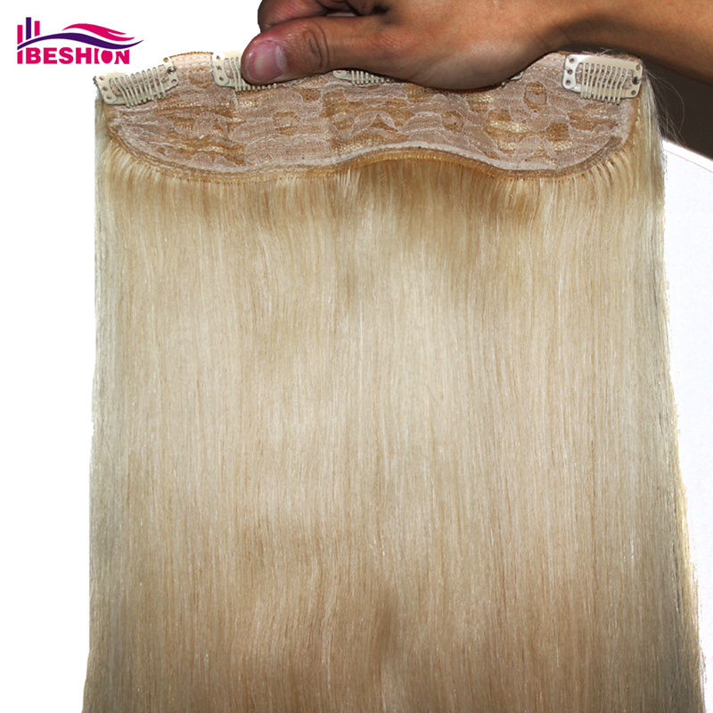 One Piece Clip In Hair Extensions Human Hair Prices Of Remy Hair