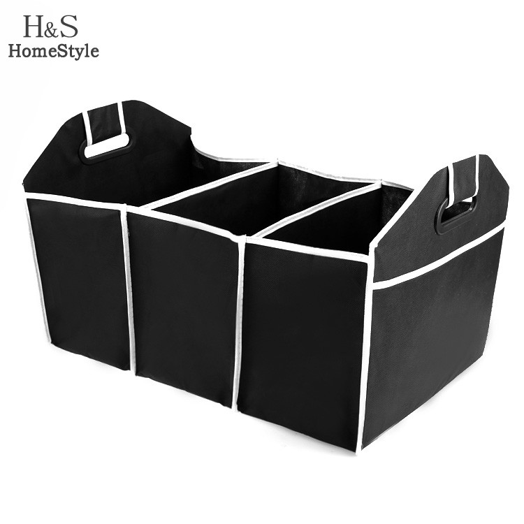 Car Trunk Organizer Auto Car Toys Food Storage Container Bags Box Styling Interior Accessories Supplies Gear Products 22(China (Mainland))