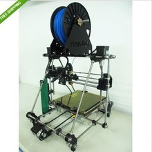 Desktop 3D Printer – Reprap Creator ABS PLA 3d Maker Machine DIY Toys Kits Maker
