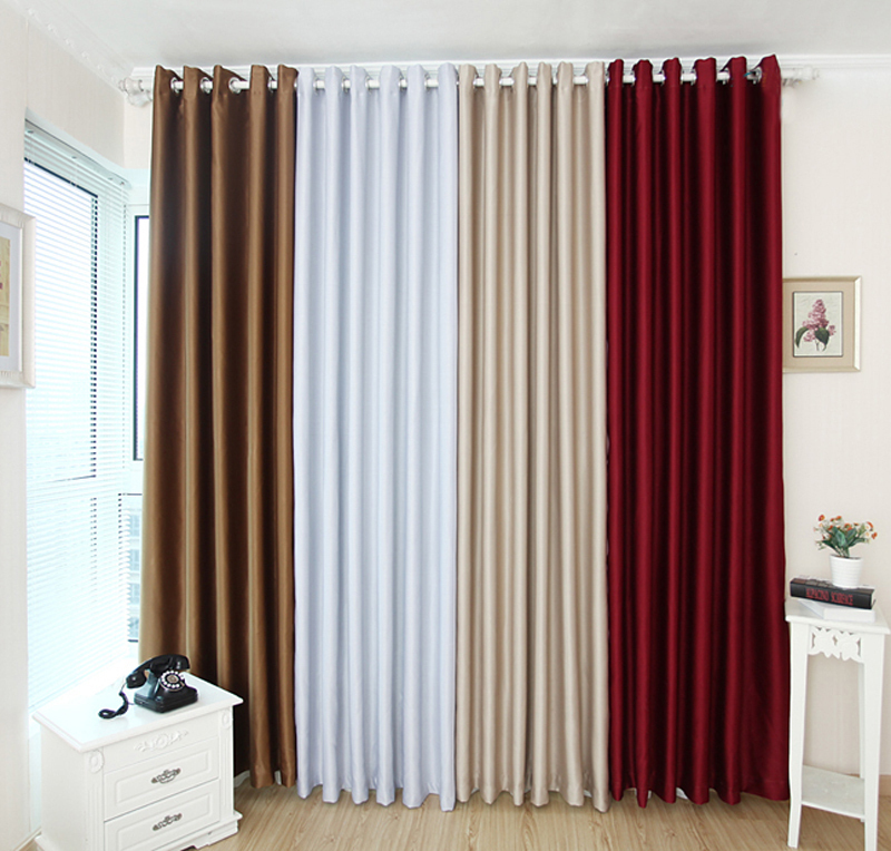 Modern Living Room Curtains 2017 2018 Best Cars Reviews