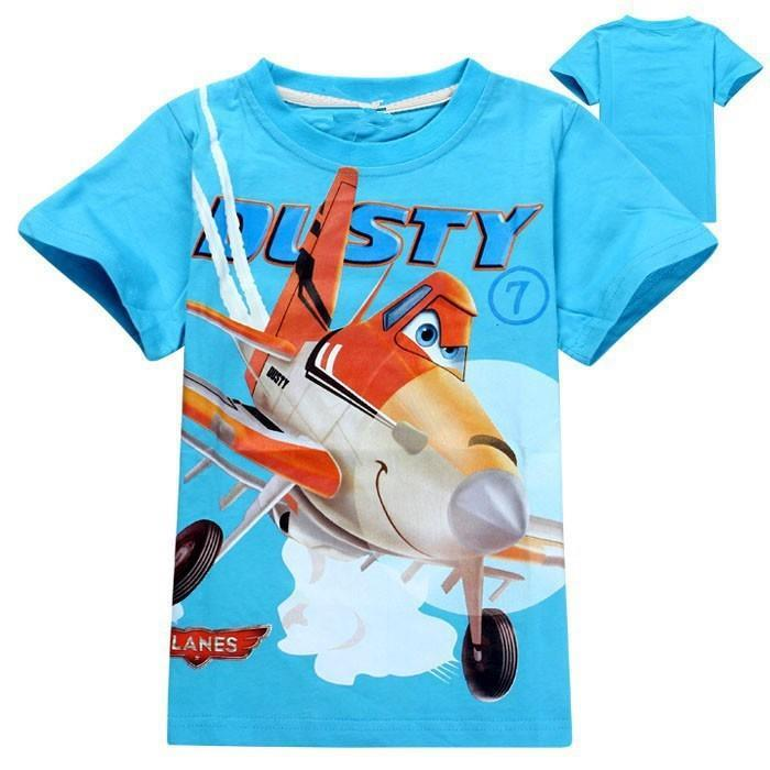 HTB1VCoNPXXXXXXSXXXXq6xXFXXXU Retail 2017 kids boys T shirt Cartoon airplane new summer children's t-shirt kids cartoon girls baby short sleeves Free shipping  HTB1zvl1HVXXXXb0XXXXq6xXFXXXd Retail 2017 kids boys T shirt Cartoon airplane new summer children's t-shirt kids cartoon girls baby short sleeves Free shipping