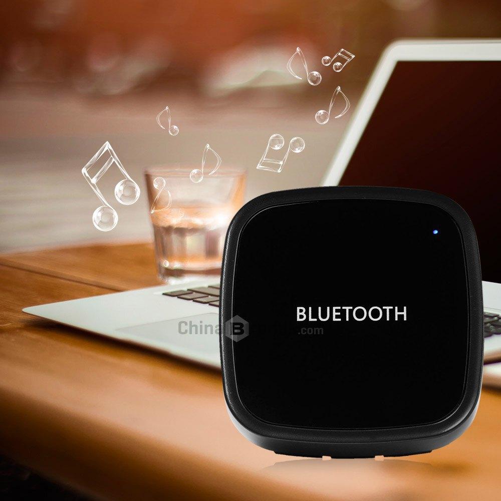 Домашний кинотеатр LinK 2015 BT4809 2/1 Bluetooth 4.0 домашний кинотеатр ly link bluetooth taiya868