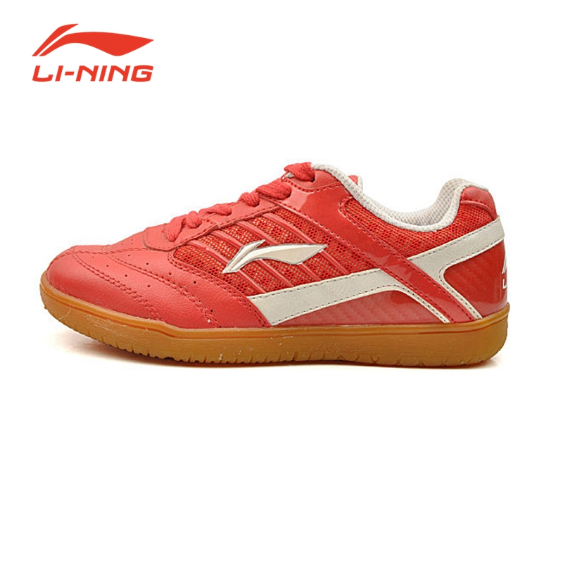 Li-ning Genuine Profession Tennis Shoes Women Breathable Brand Trainer Well-resistence Sporting Shoes Balance Female Sneakers(China (Mainland))