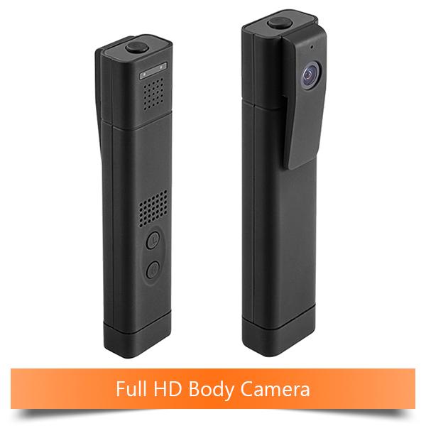 T190 1080P Full HD H.264 mini camera DV Camcorder Pen Camera Voice recorder spy mini dv mini hd camera(China (Mainland))