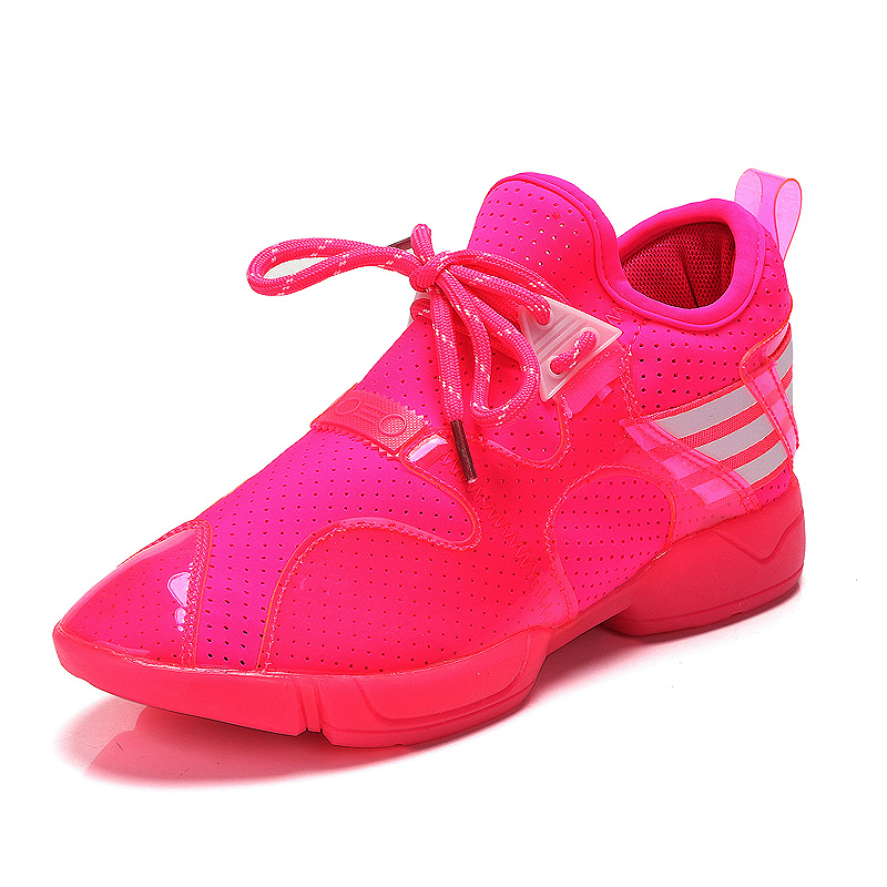 Womens Tennis Shoes Bright Colors