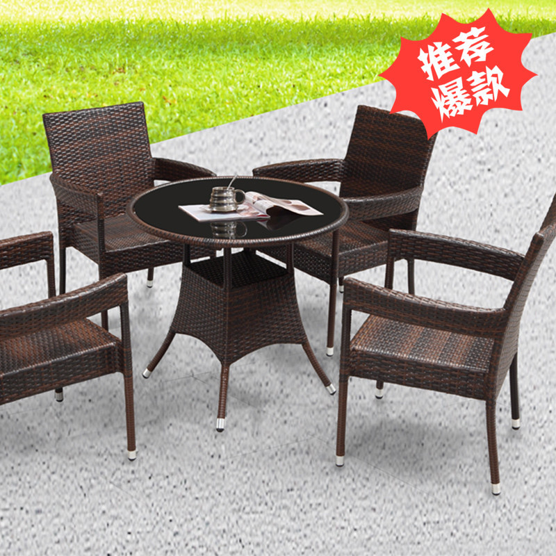 All products do not contain the freight,Go shipping,About the freight please consult me,outdoor furniture,table,chair(China (Mainland))