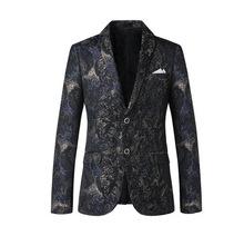 2015 New Arrival High Quality Fashion Men Suit jacket pant Brand Men s Blazer Business Slim