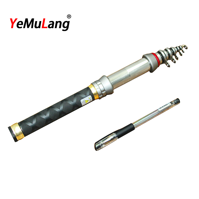 Buy ultrashort portable telescopic for Short fishing rods