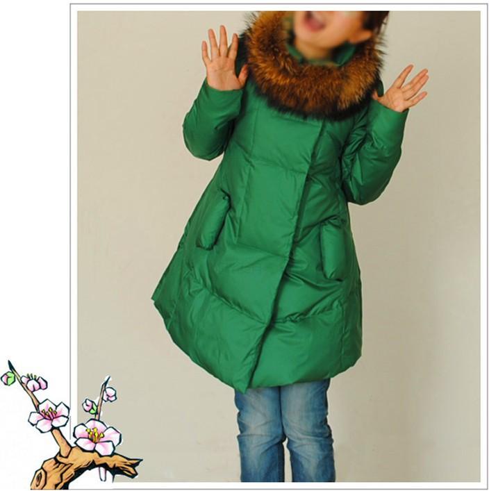 все цены на Женские пуховики, Куртки OEM XS s m L 2xL 3xL XS S M L XL 2XL 3XL онлайн