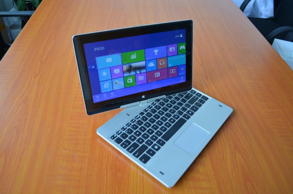 Ноутбук H-Zone 11.6 8GB DDR3 500 HDD Intel Celeron 1037U 1.8 Windows 8.1 HZ-R116-8GB500GB ноутбук asus x553sa xx137d 15 6 intel celeron n3050 1 6ghz 2gb 500tb hdd 90nb0ac1 m05820