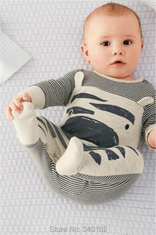 Shop for zebra print baby clothes online at Target. Free shipping on purchases over $35 and save 5% every day with your Target REDcard.