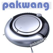 Mini Convenient Home Appliance Auto Machine K6L Low Price Vacuum Cleaner(China (Mainland))