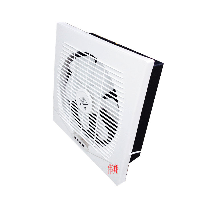 Window exhaust fan exhaust fan 300 wall wall 12 inch fan for 12 inch window fan