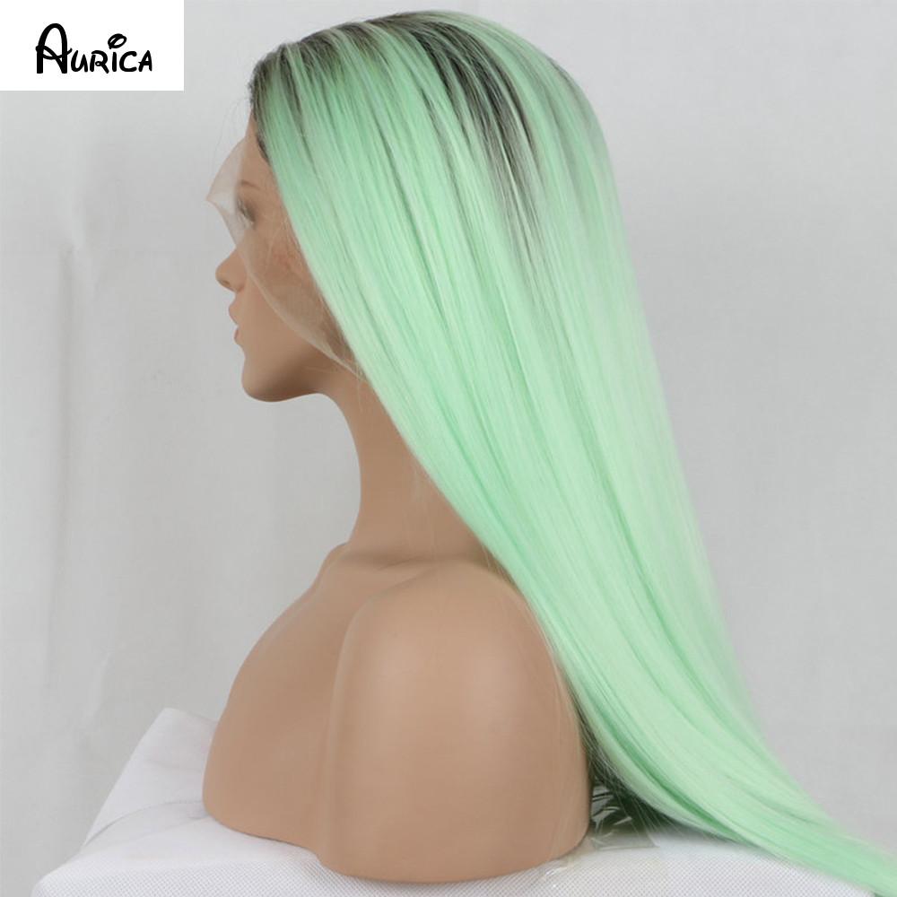 mint green 2 urica