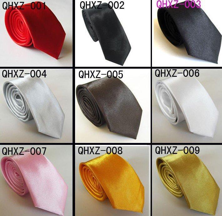 Женские воротнички и галстуки 36color 14.5x3.5x 5 60pcs