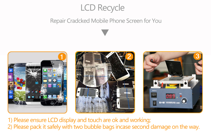lcd recycle 1