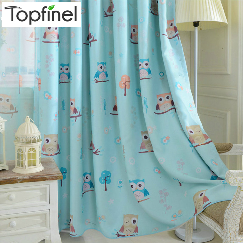 buy top finel cartoon bird pattern