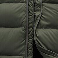 New 2015 ADID Brand Winter Jacket Men Warm Down-Jacket Casual Parka Men Winter Jacket Casual Handsome Winter Coat Men(China (Mainland))