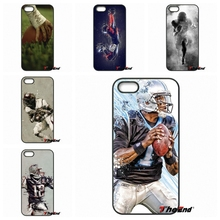Buy Sony Xperia X XA XZ M2 M4 M5 C3 C4 C5 T3 E4 E5 Z Z1 Z2 Z3 Z5 Compact Cool American Football Ball Classic Hard Phone Case for $4.99 in AliExpress store
