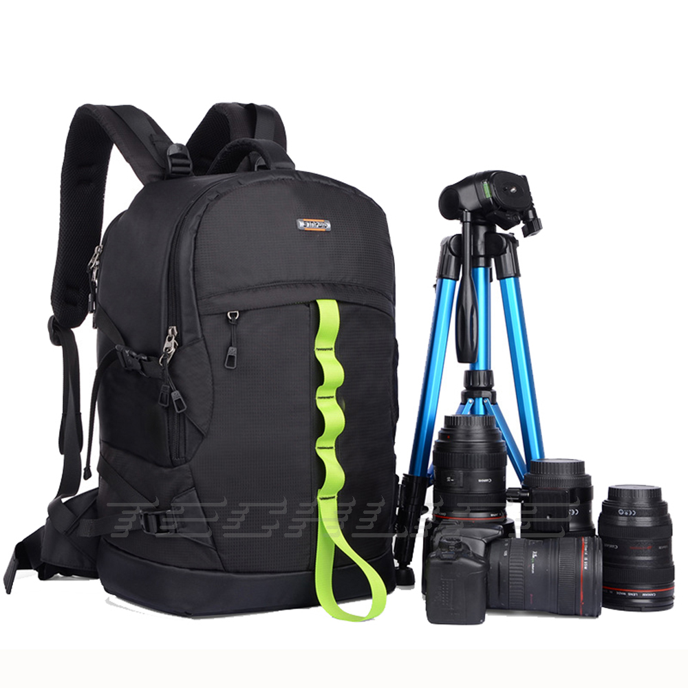 Camera Dslr Camera Bag Pattern dslr camera bag pattern promotion shop for promotional photo backpack divider insert padding 15 laptop pack canon 600d 5d nikon d7200 p900 d5300 sony a6300 a7