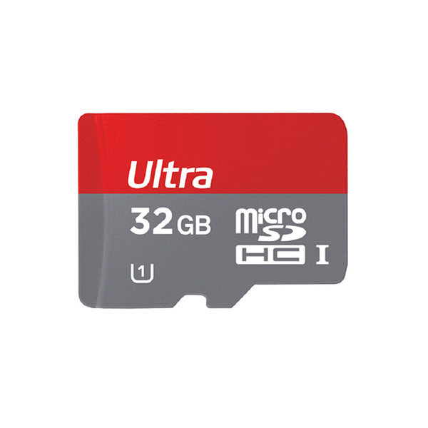 32GB micro SDHC 80MB/s Ultra high speed memory card 32G microSD with adapter(China (Mainland))